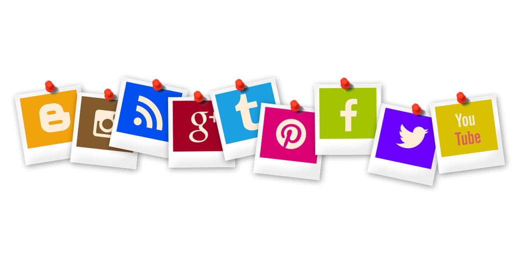 social media impact on business essay example com social media icons